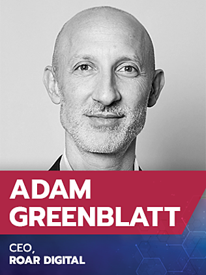 BOSAD speaker cards adam greenblatt 300x400px