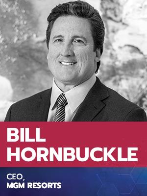 BOSAD speaker cards bill hornbuckle 300x400px