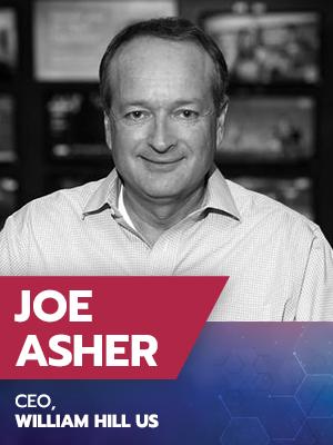BOSAD speaker cards joe asher 300x400px