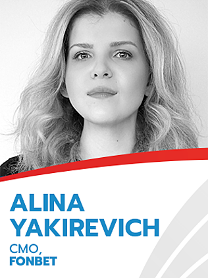 CIS speaker cards alina yakirevich 300x400px