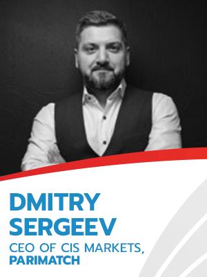 CIS speaker cards dmitry sergeev 300x400px