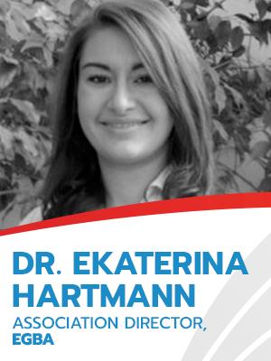 CIS speaker cards dr ekaterina hartmann 300x400px