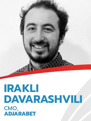 CIS speaker cards irakli davarashvili 300x400px