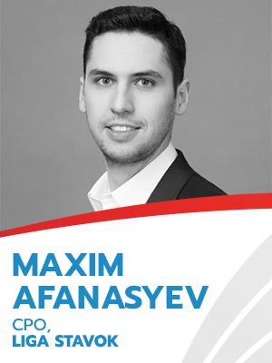 CIS speaker cards maxim afanasyev 300x400px
