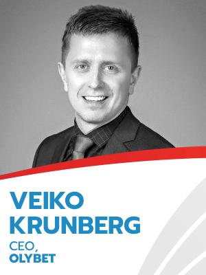 CIS speaker cards veiko krunberg 300x400px