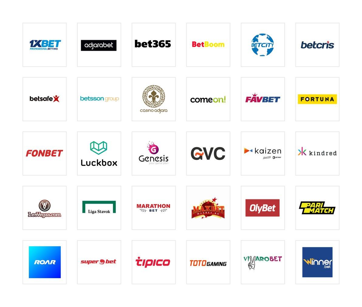 DS-CIS-Attendee-Logos-Operators
