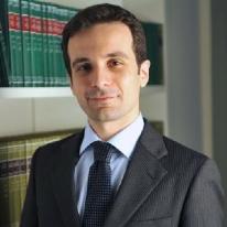 Ennio Bovolent