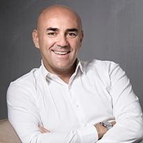 Fabio Schiavolin-1