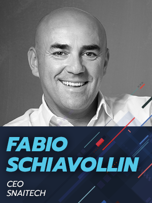 Fabio Schiavollin