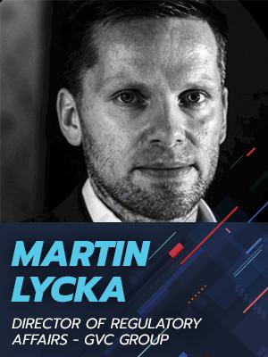 Martin Lycka - BOSED - SPEAKER CARDS - 300x400