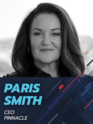 Paris Smith - BOSED - SPEAKER CARDS - 300x400