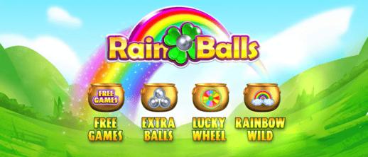 Rainy B