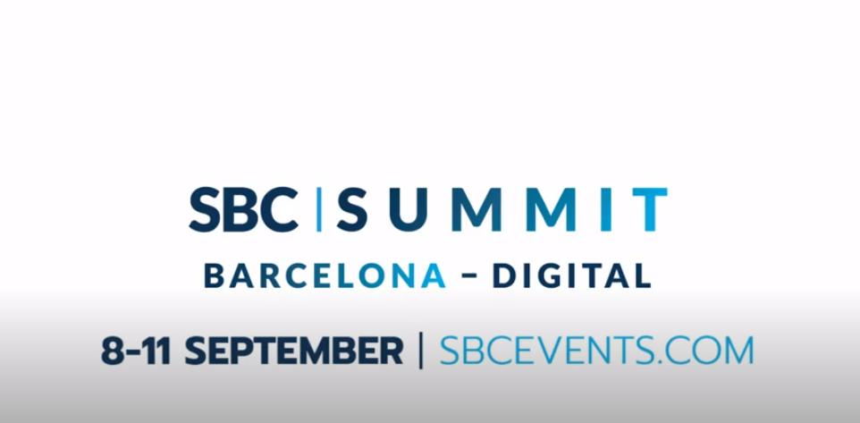 SBC DS Barcelona