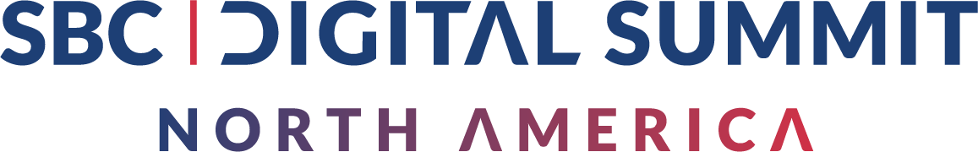 SBC Digital Summit North America logo-2