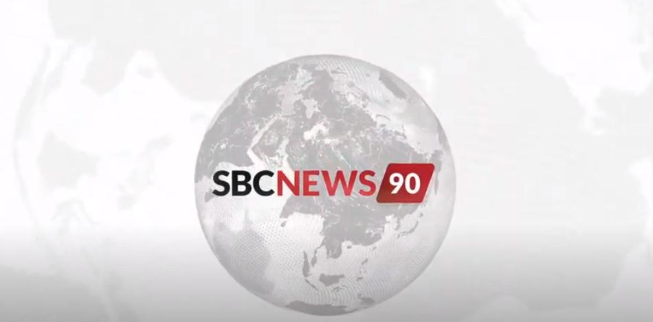 SBC News 90