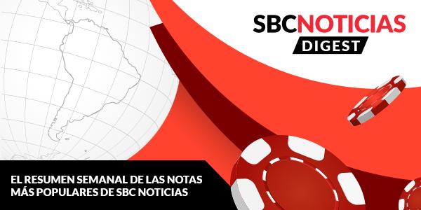 SBC Noticias digest 600x300