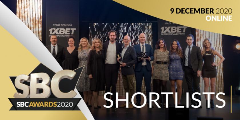 SBC-Awards_shortlists_SOCIAL_1024x512-840x420