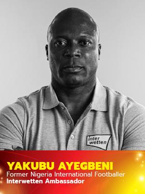 SBCDAfrica_speaker card_Yakubu Ayegbeni_300x400px