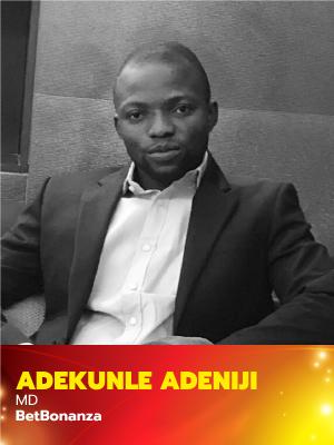 SBCDAfrica_speaker-card_adekunle-adeniji_300x400px