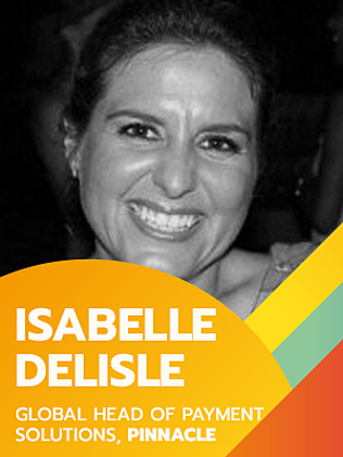 SBCDS Barcelona digital Speaker Cards 300x400px isabelle delisle