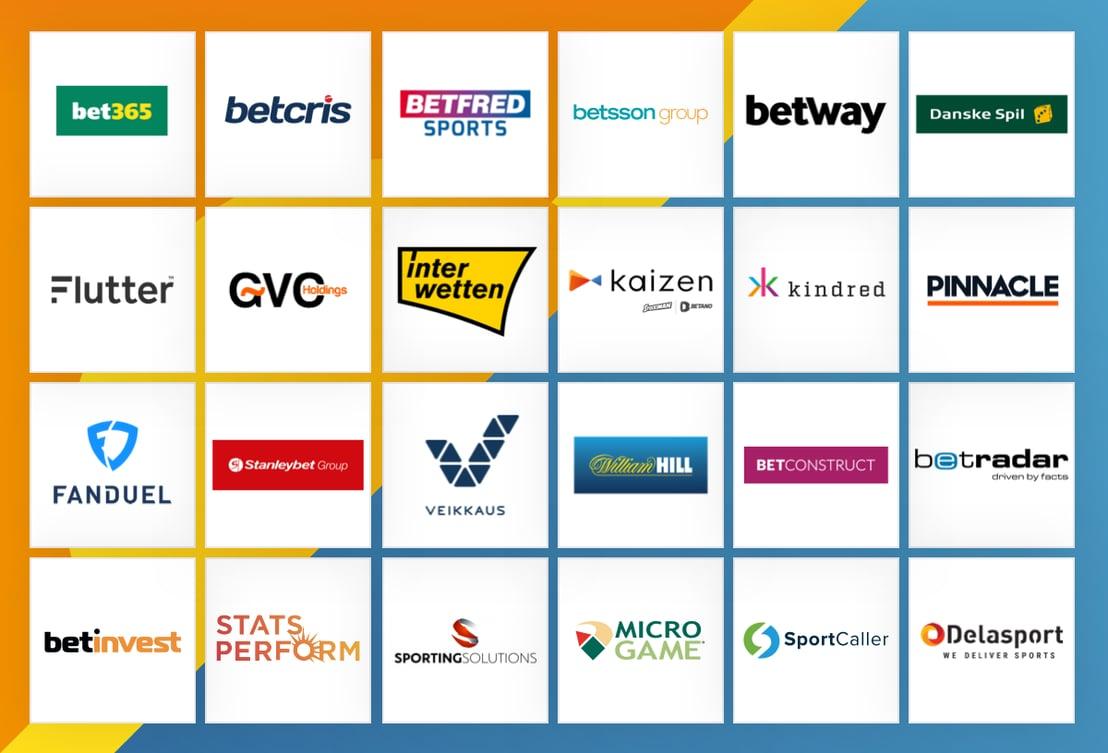 SBCDS Barcelona-sponsor-logo-board sports betting@2x (1)