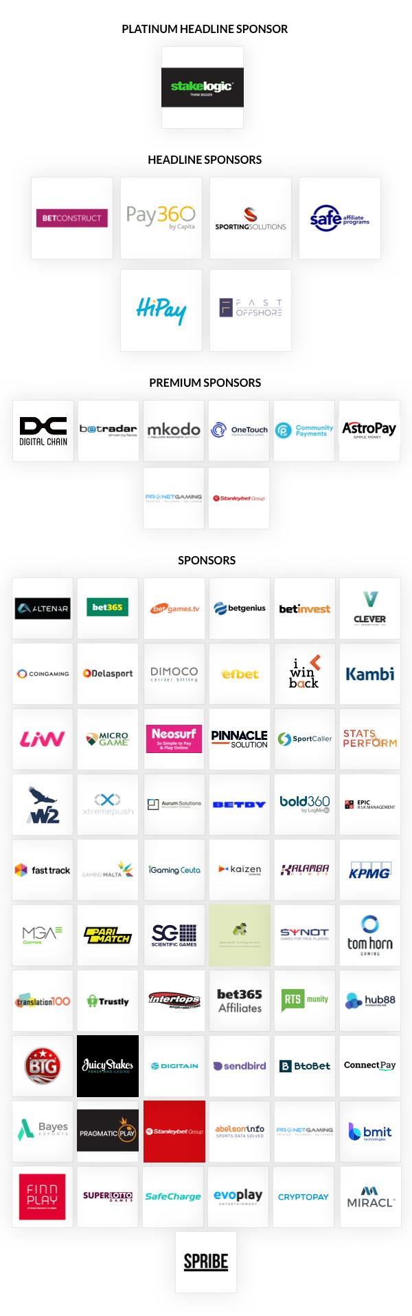 SBCDS Barcelona-sponsor-logo-board-2
