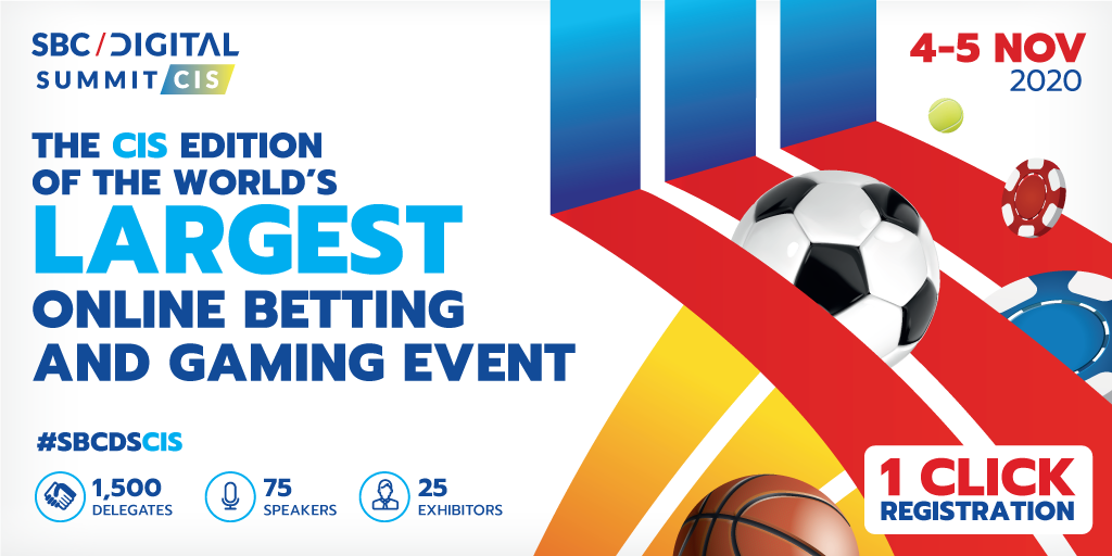 largest betting event