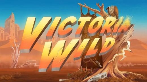 Victoria-Wild-logo-TrueLab-e1601548005878