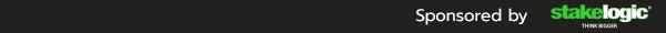sbcawards newsletter header sponsor bar 2020 - 600x30