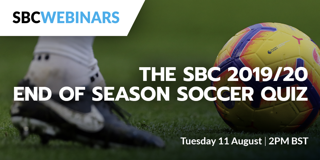 The sbc end of season soccer quiz_No Speakers 1024x512px
